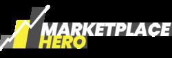Marketplace Hero GmbH