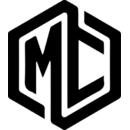 MC-Mediadesign
