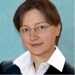 Michaela Hövermann
