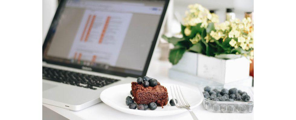 5 Tipps: So nutzt du deine Mittagspause endlich effektiv