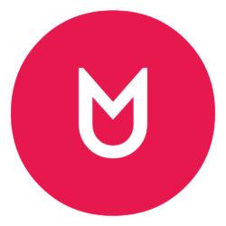 MOLECO GmbH