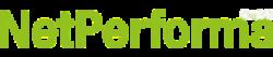 NetPerforma GmbH