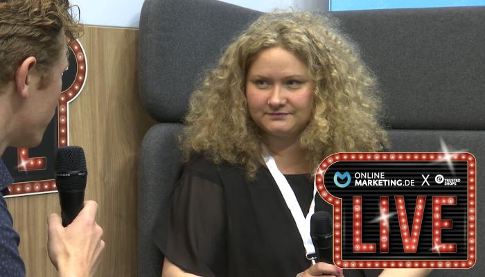 Über Zielgruppen-Targeting und Datenschutz: Verena Hantke-Grundner von Novidion