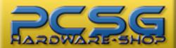 PCSG-Shop Hardware Multimedia Computerzubehör
