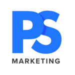 PS Marketing & Consulting UG