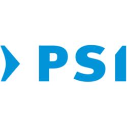 PSI 2020
