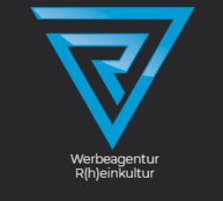 Werbeagentur R(h)einkultur