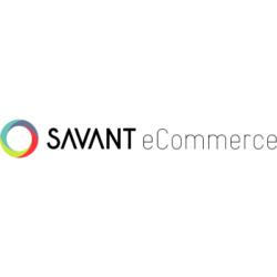 Savant eCommerce Berlin