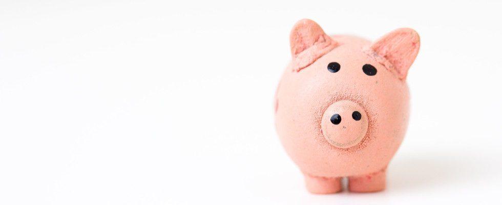 Mitarbeiter:innen motivieren – mit kleinem Budget