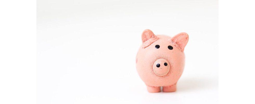 Mitarbeiter motivieren – mit kleinem Budget