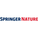 Springer Nature AG & Co. KGaA
