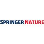 Springer Nature AG & Co. KGaA