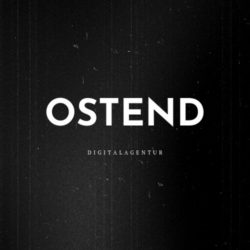 Ostend Digital