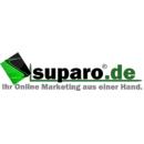 suparo GmbH