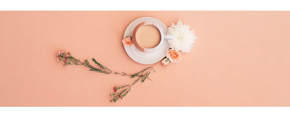 Kurz erwähnt: Tag des Kaffees