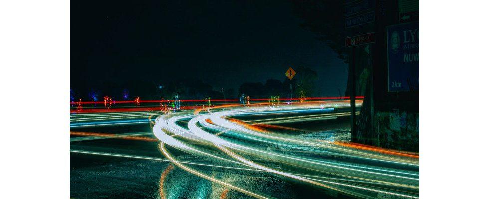 Weniger Wettbewerb, mehr Kooperation – Trend der Stunde der Adtech-Branche?