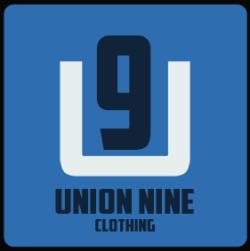 Union 9