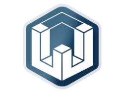 webimpact® GmbH