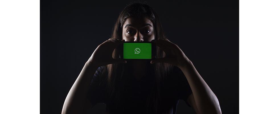 Aus für WhatsApp – Newsletter am 7. Dezember 2019: Wie geht´s jetzt weiter?
