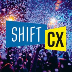 SHIFT/CX