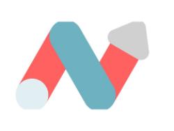 Nikol Secen – SEA & Performance Marketing
