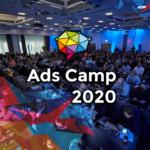 Ads Camp 2020