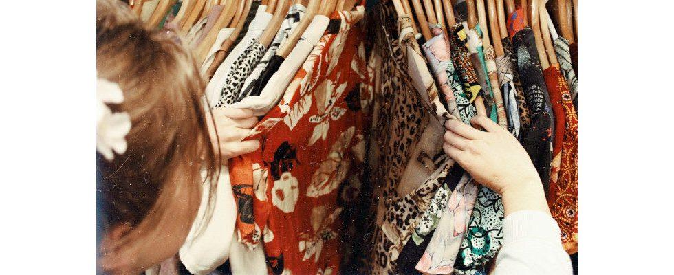 Top 10 Online-Shops: Das sind die Umsatzriesen in Deutschland