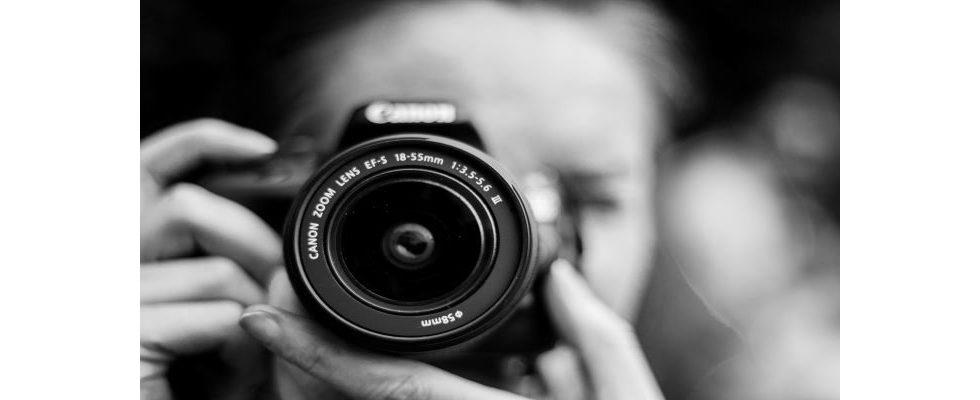 Bilder gratis nutzen? Kostenfrei heißt nicht bedingungslos