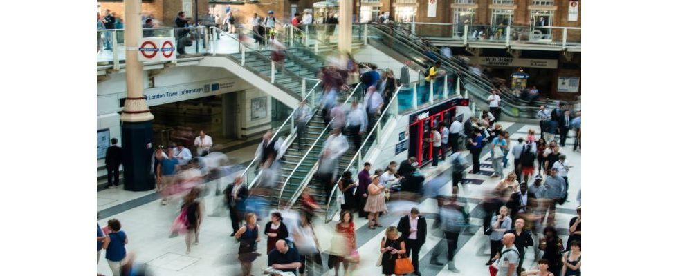 Aktionskäufe am Black Friday: 73 Prozent der Deutschen nutzen das Sales Event