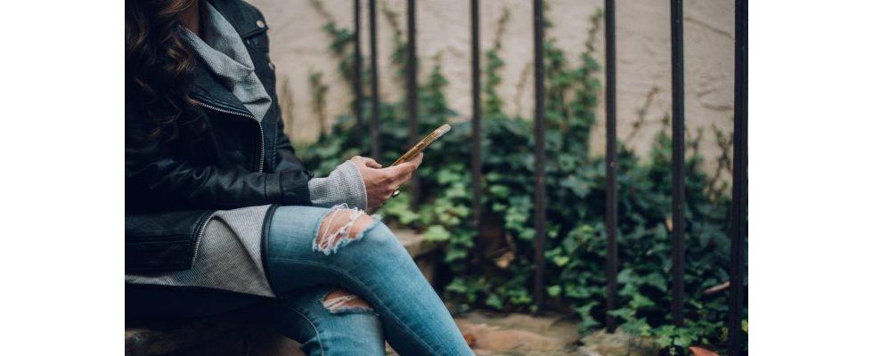 Neue Studie beweist: Mobile Apps werden mit der stärksten Loyalität belohnt