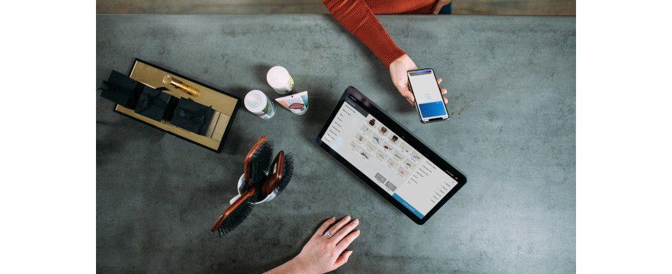 5 E-Commerce-Trends im Jahr 2020