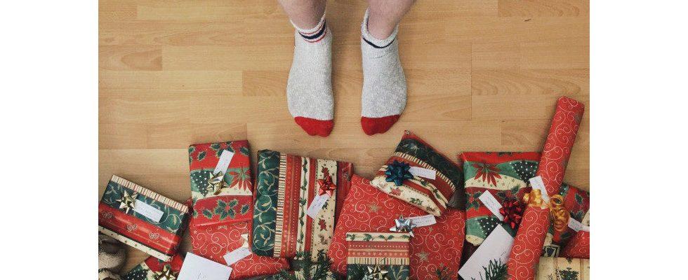 Christmas Shopping: Verbraucher-Trends und Chancen für den Handel