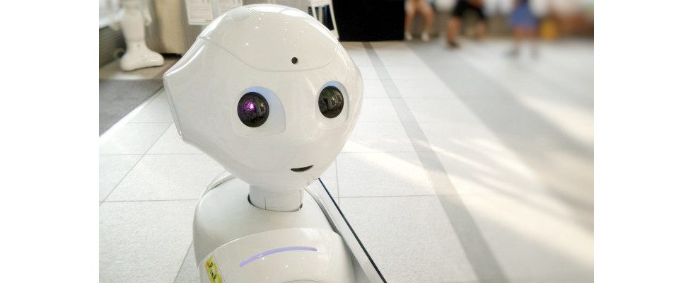 5 Chancen für die Zukunft: Neue Jobs durch Digitalisierung