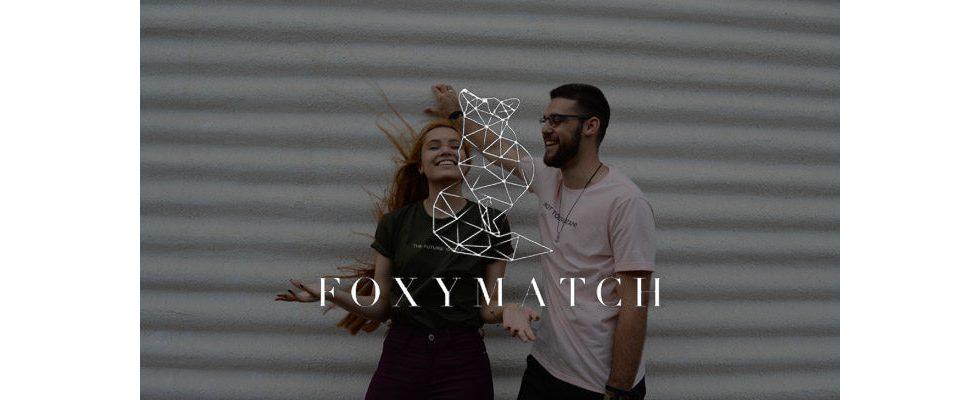 Foxymatch führt Marken zu ihren wahren Botschaftern