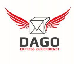 Dago Express Kurier