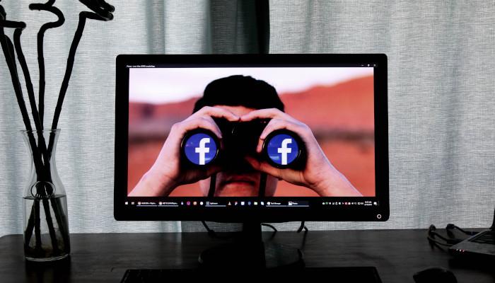 Für Tests: Neuer Bereich im Facebook Ads Manager | OnlineMarketing.de