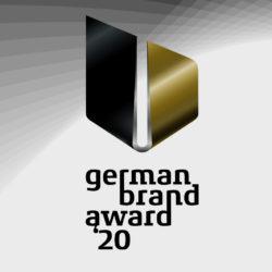German Brand Award 2020