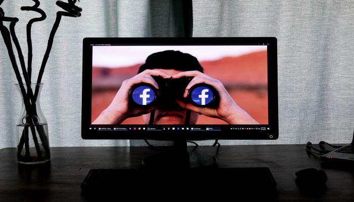 Wie bei Instagram: Enge Freunde jetzt auch bei Facebook?