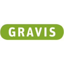 GRAVIS Computervertriebsgesellschaft mbH