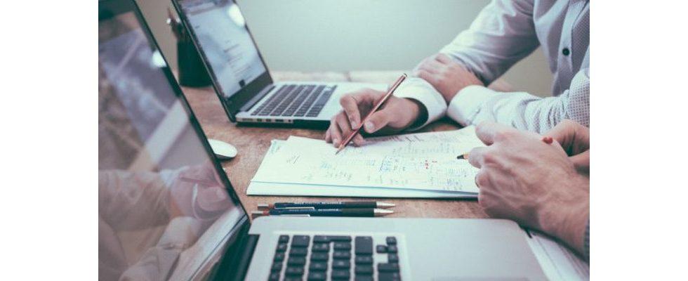 Unternehmenskultur: 5 typische Fehler und wie man sie vermeidet