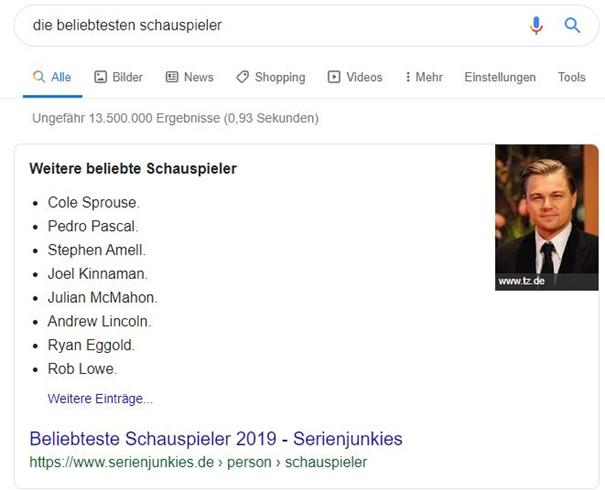 Die wichtigsten SEO Plugins für WordPress | OnlineMarketing.de