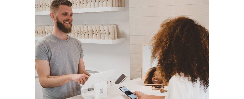 Aktuelle Erkenntnisse aus Studie: Das ist entscheidend für die Kundenkommunikation