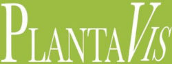 PlantaVis GmbH