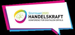 Handelskraft Konferenz für Digitalen Erfolg