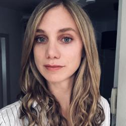 Milena Hopp