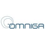 Omniga GmbH & Co. KG