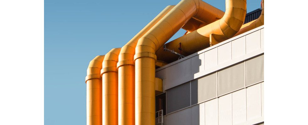 Whitepaper: Gelungenes Pipeline-Management zur Vertriebsoptimierung