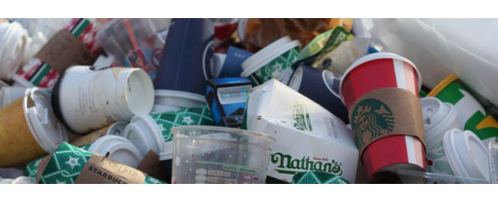 Kurz erwähnt: App-Tipp – Replace Plastic