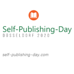 7. SELF-PUBLISHING-DAY 2020
