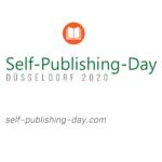 7. SELF-PUBLISHING-DAY 2020